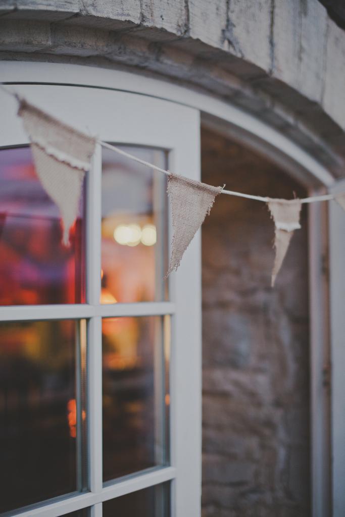Wedding: Mirjam & Tõnis